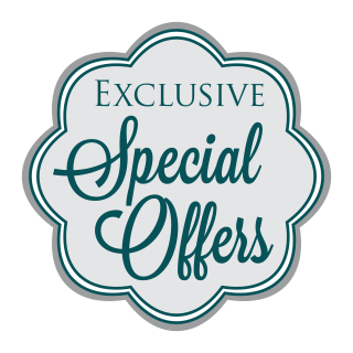 ExclusiveOffers