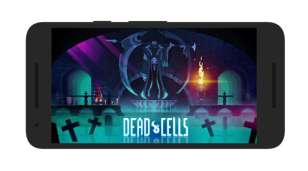 Dead Cells APK Android